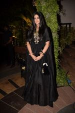 Rhea Kapoor attend a wedding reception at The Club andheri in mumbai on 22nd April 2018 (1)_5ae075877d241.jpg