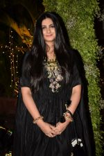 Rhea Kapoor attend a wedding reception at The Club andheri in mumbai on 22nd April 2018 (2)_5ae0754143c8e.jpg