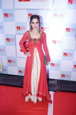 Sanjeeda Sheikh at the Red Carpet Of 9th The Walk Of Mijwan on 19th April 2018 (28)_5ae022a6bd2d2.JPG