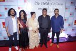 Satish Kaushik at the Red Carpet Of 9th The Walk Of Mijwan on 19th April 2018 (43)_5ae022c103dc8.JPG