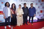 Satish Kaushik at the Red Carpet Of 9th The Walk Of Mijwan on 19th April 2018 (45)_5ae022c664b83.JPG