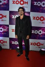 Shawar Ali at the Re-Launch Of Zoom Styles By Myntra Party on 19th April 2018 (45)_5ae044b3257d5.JPG