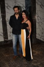 Shibani Kashyap at Poonam dhillon birthday party in juhu on 18th April 2018 (12)_5ae00fd62ff43.JPG