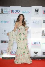 Shilpa Shetty at 11th Geospa Asiaspa India Awards 2018 on 24th April 2018 (3)_5ae095dcd89b9.jpg