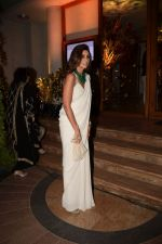 Shweta Nanda at a wedding reception at The Club in Mumbai on 22nd April 2018 (18)_5ae0530766d40.JPG