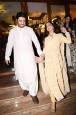 Sonali Bendre attend a wedding reception at The Club andheri in mumbai on 22nd April 2018  (5)_5ae074fa91316.jpg