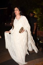 Tabu attend a wedding reception at The Club andheri in mumbai on 22nd April 2018 (8)_5ae075c7914d3.jpg