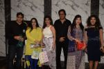 Talat Aziz, Alka Yagnik at Poonam dhillon birthday party in juhu on 18th April 2018 (11)_5ae00fe4b1af9.JPG