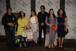 Talat Aziz, Alka Yagnik at Poonam dhillon birthday party in juhu on 18th April 2018 (13)_5ae00fea0624c.JPG