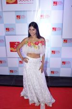 Tanisha Mukherjee at the Red Carpet Of 9th The Walk Of Mijwan on 19th April 2018 (68)_5ae022ed63f97.JPG