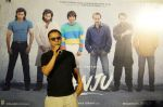 Vidhu Vinod Chopra at the Trailer Launch Of Film Sanju on 24th April 2018 (16)_5ae09ef3a5a0d.JPG