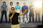 Vidhu Vinod Chopra at the Trailer Launch Of Film Sanju on 24th April 2018 (18)_5ae09ef95f931.JPG