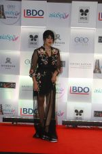 Wardha Khan at 11th Geospa Asiaspa India Awards 2018 on 24th April 2018 (52)_5ae095ed6ec72.jpg