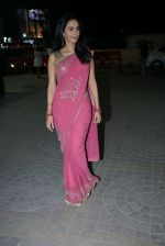 Mallika Sherawat at the Premiere of film Daasdev at pvr ecx in andheri , mumbai on 25th April 2018 (30)_5ae16496df0f8.JPG