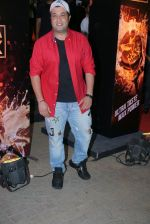 Varun Sharma at the Premiere of film Daasdev at pvr ecx in andheri , mumbai on 25th April 2018 (33)_5ae1655a16af5.JPG