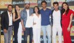 Sayani Gupta, Rannvijay Singh at the Launch Of Viu India_s New Web Series Kaushiki on 26th April 2018 (15)_5ae2aa4cd510f.JPG