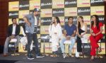 Sayani Gupta, Rannvijay Singh at the Launch Of Viu India_s New Web Series Kaushiki on 26th April 2018 (20)_5ae2aa7b935d0.JPG