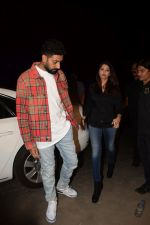 Aishwarya Rai Bachchan, Abhishek Bachchan snapped at Grandmama�s All Day Cafe on 28th April 2018 (22)_5ae5681dcf2e3.JPG