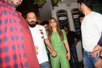 Bunty Walia snapped at Grandmama�s All Day Cafe on 28th April 2018 (15)_5ae567d42476a.JPG