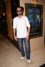 Kay Kay Menon at the Trailer  Launch of Film 3 Dev on 27th April 2018 (1)_5ae56f0a7b714.JPG