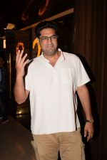 Kunaal Roy Kapur at the Trailer  Launch of Film 3 Dev on 27th April 2018 (3)_5ae56f4c81576.JPG