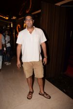 Kunaal Roy Kapur at the Trailer  Launch of Film 3 Dev on 27th April 2018 (4)_5ae56f4eabe22.JPG