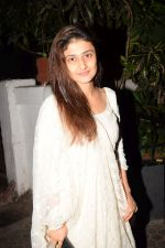 Ragini khanna spotted at prithvi theater juh on 28th April 2018 (3)_5ae55e897f34d.JPG