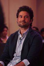 Rajeev Khandelwal at the press conference For Its Upcoming Chat Show Juzzbaatt on 27th April 2018 (12)_5ae55517d7403.JPG
