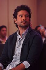 Rajeev Khandelwal at the press conference For Its Upcoming Chat Show Juzzbaatt on 27th April 2018 (13)_5ae55521125aa.JPG