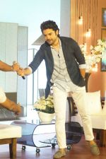 Rajeev Khandelwal at the press conference For Its Upcoming Chat Show Juzzbaatt on 27th April 2018 (21)_5ae5553402810.JPG