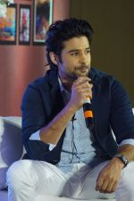 Rajeev Khandelwal at the press conference For Its Upcoming Chat Show Juzzbaatt on 27th April 2018 (24)_5ae55539bb854.JPG