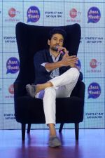 Rajeev Khandelwal at the press conference For Its Upcoming Chat Show Juzzbaatt on 27th April 2018 (28)_5ae55548a7798.JPG