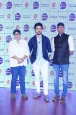 Rajeev Khandelwal at the press conference For Its Upcoming Chat Show Juzzbaatt on 27th April 2018 (29)_5ae5554bc2dad.JPG