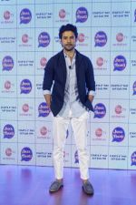 Rajeev Khandelwal at the press conference For Its Upcoming Chat Show Juzzbaatt on 27th April 2018 (32)_5ae55555883a7.JPG