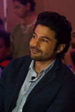 Rajeev Khandelwal at the press conference For Its Upcoming Chat Show Juzzbaatt on 27th April 2018 (7)_5ae5550db6646.JPG