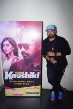 Rannvijay Singh At Screening Of Web Series Kaushiki on 27th April 2018 (14)_5ae5559d41061.JPG
