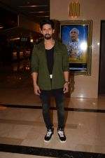 Ravi Dubey at the Trailer  Launch of Film 3 Dev on 27th April 2018 (11)_5ae56f851976c.JPG