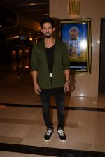 Ravi Dubey at the Trailer  Launch of Film 3 Dev on 27th April 2018 (12)_5ae56f86e4fa5.JPG