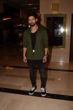 Ravi Dubey at the Trailer  Launch of Film 3 Dev on 27th April 2018 (8)_5ae56f7e620fa.JPG