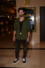 Ravi Dubey at the Trailer  Launch of Film 3 Dev on 27th April 2018 (9)_5ae56f80b9b12.JPG