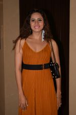 Sargun Mehta at the Trailer  Launch of Film 3 Dev on 27th April 2018 (20)_5ae56fc1f18c4.JPG