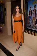 Sargun Mehta at the Trailer  Launch of Film 3 Dev on 27th April 2018 (22)_5ae56fc84d273.JPG