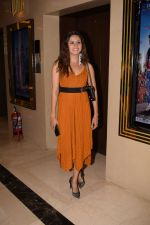 Sargun Mehta at the Trailer  Launch of Film 3 Dev on 27th April 2018 (29)_5ae56fcd83c8f.JPG
