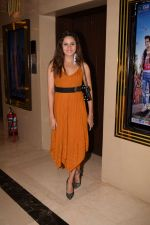 Sargun Mehta at the Trailer  Launch of Film 3 Dev on 27th April 2018 (30)_5ae56fd01178a.JPG