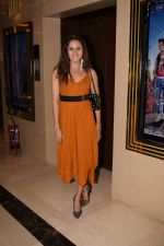 Sargun Mehta at the Trailer  Launch of Film 3 Dev on 27th April 2018 (31)_5ae56fd2a8c04.JPG