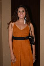 Sargun Mehta at the Trailer  Launch of Film 3 Dev on 27th April 2018 (32)_5ae5701c641b5.JPG