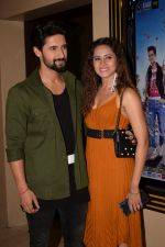 Sargun Mehta, Ravi Dubey at the Trailer  Launch of Film 3 Dev on 27th April 2018 (28)_5ae56fb48cee2.JPG