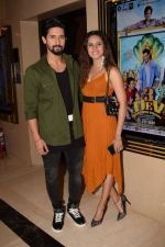 Sargun Mehta, Ravi Dubey at the Trailer  Launch of Film 3 Dev on 27th April 2018 (30)_5ae56fd77652b.JPG