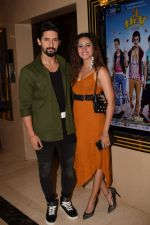 Sargun Mehta, Ravi Dubey at the Trailer  Launch of Film 3 Dev on 27th April 2018 (32)_5ae56fd9aa2ef.JPG