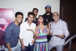 Sayani Gupta, Rannvijay Singh, Omkar Kapoor At Screening Of Web Series Kaushiki on 27th April 2018 (13)_5ae5558794d14.JPG
